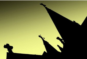 Christian Institutionalism